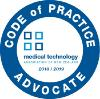 Code of Practice Workshop - 7 August 2018