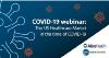 MTAA COVID-19 Webinar | The US Healthcare Market in the Time of COVID-19