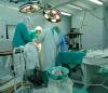 Operating Theatre Protocol Workshop