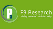 P3 Research