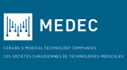 Medical Devices Canada (MEDEC)