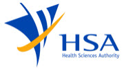 Health Sciences Authority - Singapore