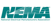 The Association of Electrical and Medical Imaging Equipment Manufacturers (NEMA)