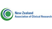 New Zealand Association of Clinical Research