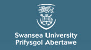 Institute of Life Science - Swansea University