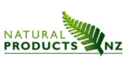 Natural Products New Zealand