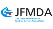 Japan Federation of Medical Devices Association (JFMDA)