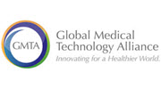Global Medical Technology Alliance Group (GMTA)