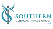 Southern Clinical Trials Ltd